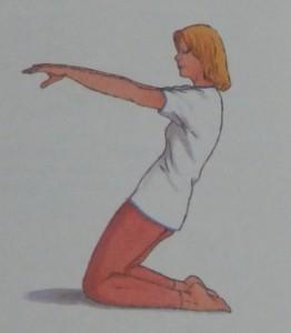лечебная гимнастика после родов