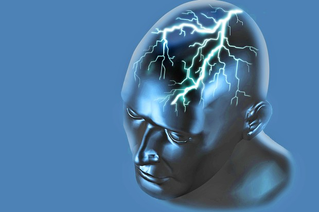 diät epilepsie