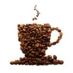 Где и как лучше хранить кофе?