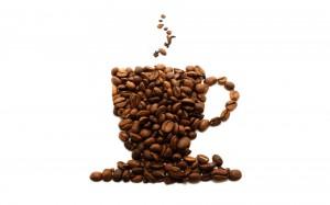 где и как лучше всего хранить кофе