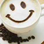 Кофе защищает от болезни Паркинсона?