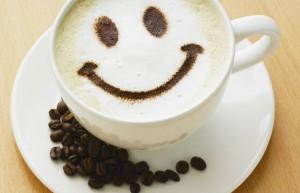 кофе защищает от болезни паркинсона