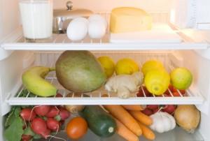 ингредиенты - натуральные продукты