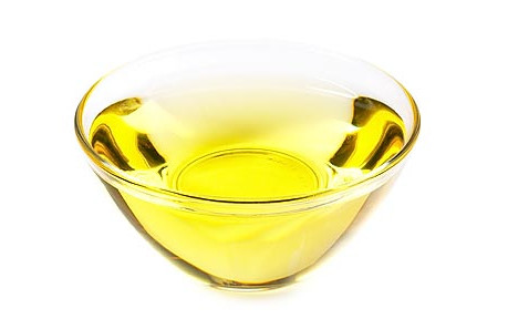 растительное масло от паразитов