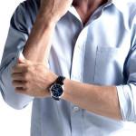 Глажка мужских рубашек — дело нехитрое