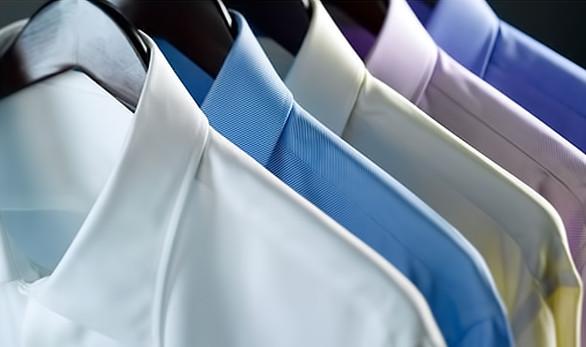 Глажка мужских рубашек: секреты и правила глажки, Мамины шпаргалочки