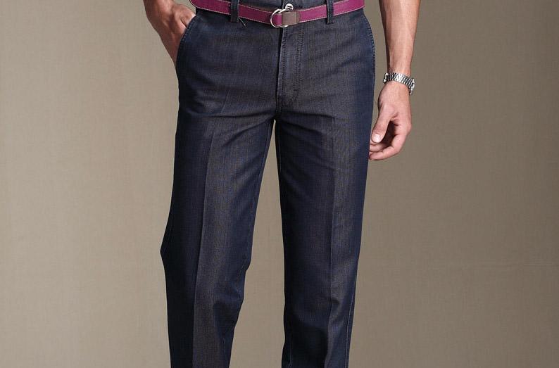 44c54eaafb3a329 Как правильно гладить мужские брюки | Мамины шпаргалочки