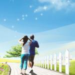 Через тернии — к звездам! Об этапах развития любовных отношений