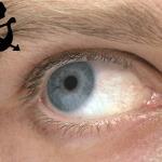 Снятие боли и усталости глаз при работе за компьютером
