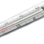 Так ли необходима аскорбиновая кислота при простуде?