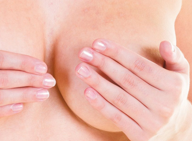 nabuhshie-siski-porno