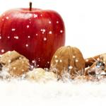 Зимний авитаминоз: как с ним справиться?