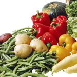 Диета Кима Протасова: суть диеты и продукты