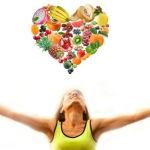 Как уменьшить холестерин в крови?