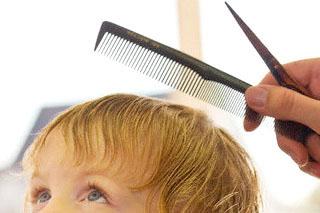 усилить рост волос на голове отзывы
