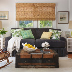 Антикварная, старинная мебель в интерьере