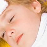 Полиомиелит у детей: симптомы и диагностика