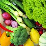 Как питаться при ожирении?