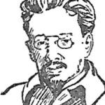 Я. М. Свердлов: жизнь и революция