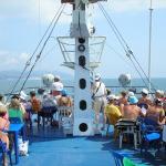 Как собрать аптечку в отпуск на море?