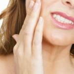 Микротрещины на зубах: причины и лечение