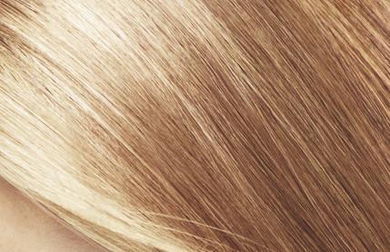 Ламинирование для волос при помощи желатина в домашних условиях