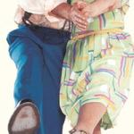Жизнь в движении: о пользе танцев
