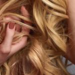 Шампунь из горчицы для волос: 3 рецепта