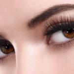 Как нужно правильно краситься (наносить макияж)?
