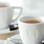 Как приготовить и подать чай гостям?