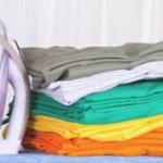 Как гладить вещи правильно?