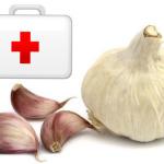 Лечебные свойства чеснока и противопоказания
