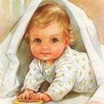 Чем заняться с ребенком 1, 2, 3 лет: игры и занятия