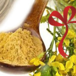 Рецепты масок для волос с горчицей