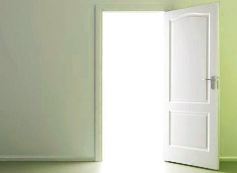 Акция - Межкомнатные двери из массива дуба в СПБ по