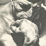 Скульптор Огюст Роден: биография и творчество