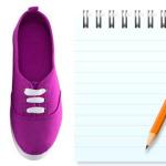 Средства от запаха пота в обуви