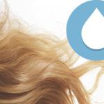 Как быстро смыть краску с волос?