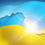 Склоняются ли украинские фамилии?