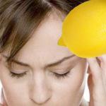 Лимон при гипертонии и атеросклерозе