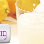 Как получить сок из лимона?