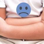 Кишечная инфекция (ротавирус) у детей