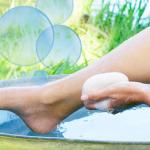 Как стать чистоплотной: личная гигиена летом