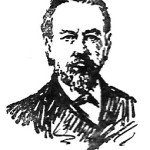 А. С. Попов: биография, изобретение радио