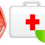 Берегите детей от заболевания дифтерией