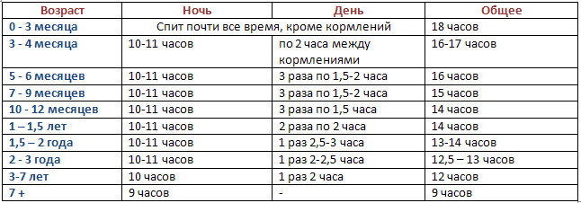 2015-12-11_095607