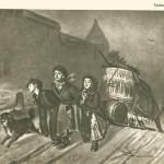 В. Г. Перов: картины, факты биографии