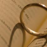 Почему брак называется браком?