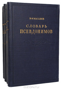 2016-02-17_132457
