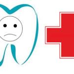 Как снять зубную боль быстро: с таблетками и без